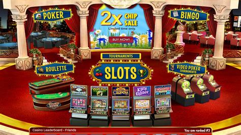 Double Down Casino Win Real Money - free facebook casino slots get free spins on facebook slots