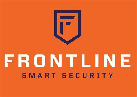 frontline smart security mission tx 78572 956 433 3114