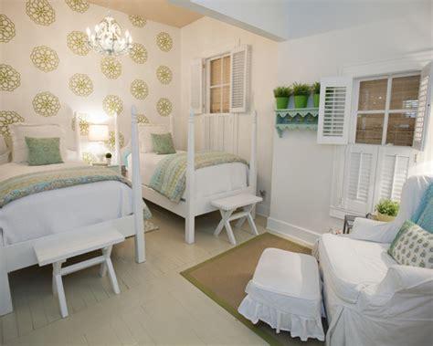 beautiful girl bedrooms beautiful girl bedroom color beautiful homes design