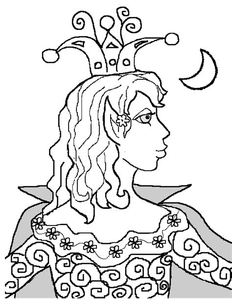 Pagan Coloring Pages For Adults Coloring Pages Wiccan Coloring Pages