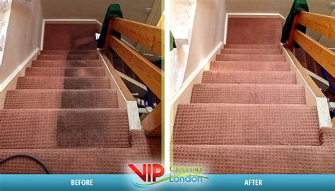professional sofa cleaning london professional carpet cleaning london ontario infosofa co