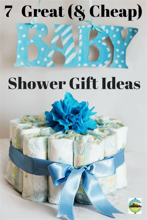 Inexpensive Baby Shower Gifts by 1327 Best Gift Ideas Holidays Images On Gifts
