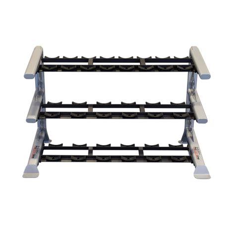 Pro Rack by Sdkrsd Pro Clubline Saddle Racks Solid Fitness