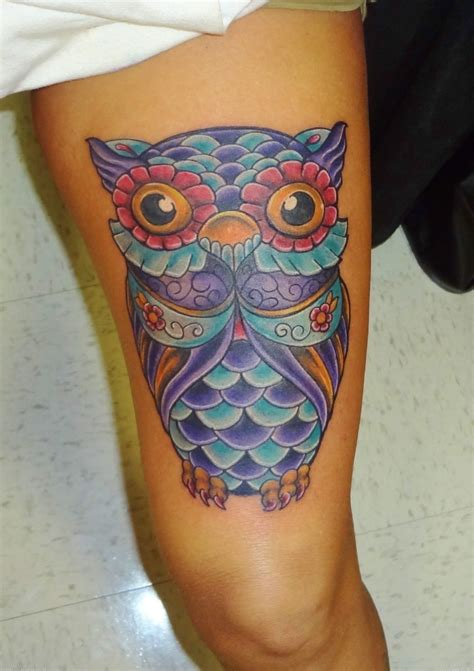 traditional owl tattoo owl tattoos designs ideas and meaning tattoos for you