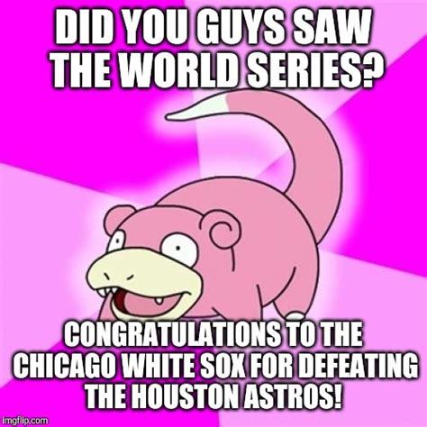 Houston Astros Memes - houston astros imgflip