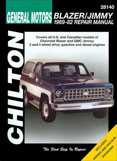 service manual car owners manuals free downloads 1992 chevrolet blazer lane departure warning