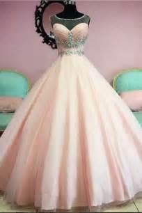 best 25 princess prom dresses ideas on pinterest