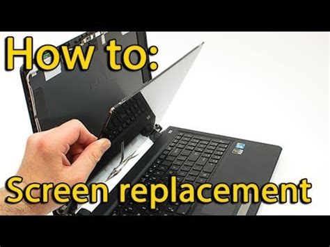 reset bios lenovo b570 lenovo y570 screen replacement замена матрицы ноутбука