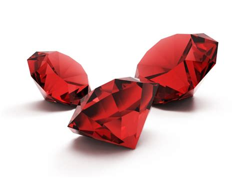 ruby images what s the july birthstone human world earthsky
