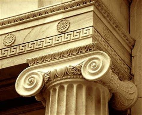 greek pattern name 17 best images about architectural elements on pinterest