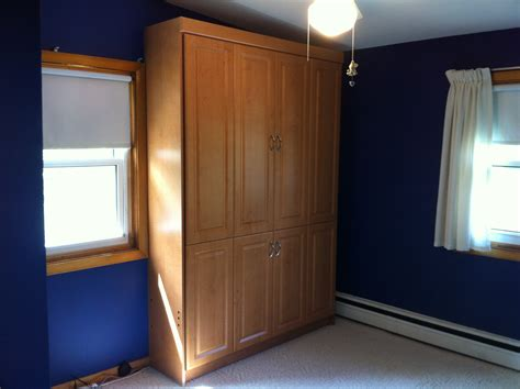 affordable murphy bed murphy beds and wall beds in sarnia ontario murphy bed
