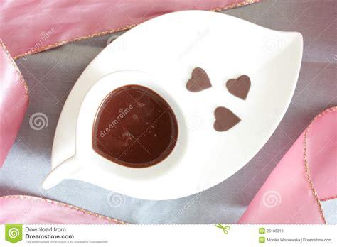 Liquid Chocolate Mr Milt liquid chocolate royalty free stock image image 26133816
