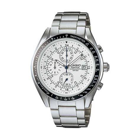 Jam Tangan Pria Chronograph Casio Edifice Original Ef 539d 7a Murah harga jam tangan casio japan movt jualan jam tangan wanita