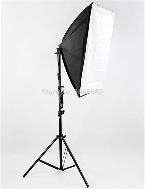 best light bulbs for indoor photography best 25 photography lighting kits ideas on