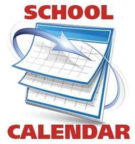 Buffalo School Calendar Home Buffalo Isd