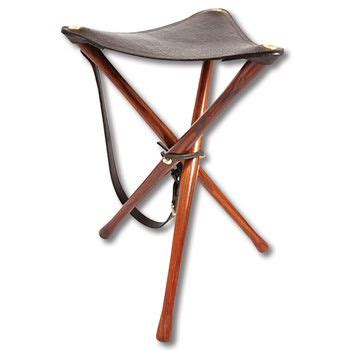 estate shooting stool home