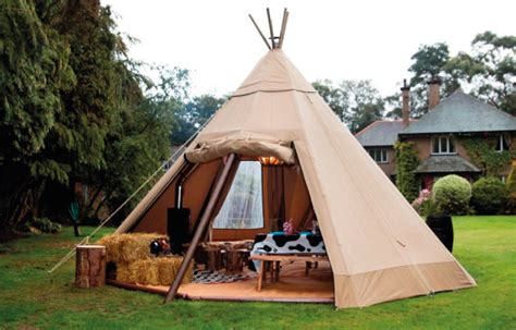 What Is A Sleeping Porch by Buy Baby Tipis Small Tipis For Sale The Tipi Company