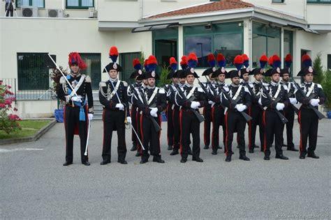 carabinieri dati carabinieri i dati dell ultimo anno di attivit 224