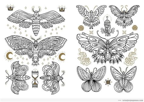 sketch book comprar libro para colorear tatuajes tatuajes peque 241 os