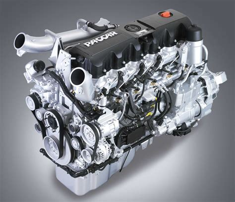 kenworth motors kenworth t700 paccar mx engine tour continues through summer