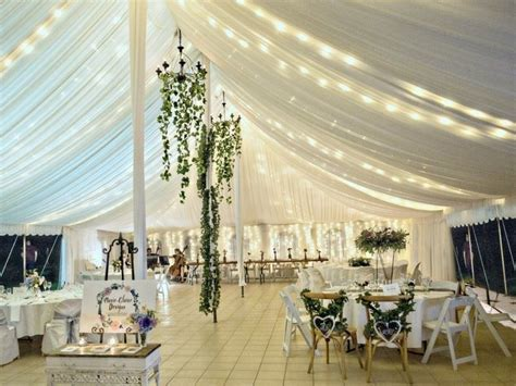 50 Highly Sought after Wedding Venues In Queensland (QLD)