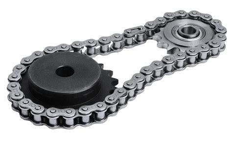 calculo de cadenas y catarinas c 225 lculo de engranaje de cadena metalmec 225 nica f 225 cil