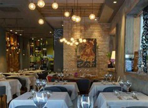 ristorante casa tua cesenatico ufficio turismo comune di cesenatico 12 ristorante
