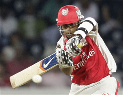 which is associated with the duleep trophy paul valthaty returns to mumbai cricket after a year with