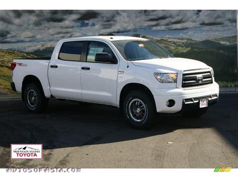 2008 Toyota Tacoma Towing Capacity Towing Capacity 2015 Tundra 5 7 Engine 4x4 Autos Post