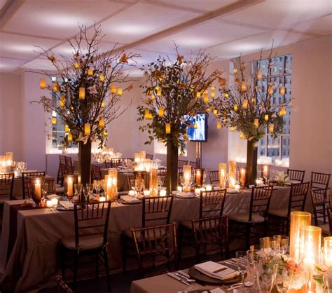 rainbow room iconic nyc wedding venue with exquisite views