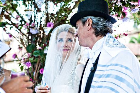 Seven Wedding Blessings Reform by A Reform Wedding A Guide To An Egalitarian