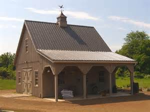 Barn Designs Oko Bi Pole Barn Cupola Plans