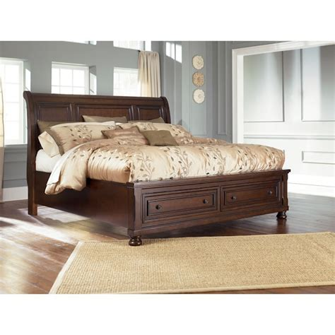 bedroom sets austin tx welcome to www nhtfurnitures com oxford storage bed bernie and phyls bedroom sets