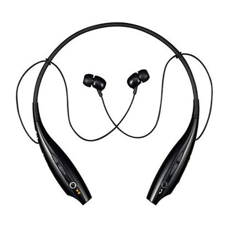 Lg Tone Wireless Stereo Headset Hbs 730 enduring popularity of lg tone hbs 700 hbs 730 bluetooth headsets