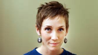 hairstyles for with handicap pixie haircut tutorial short hairstyles for women how to