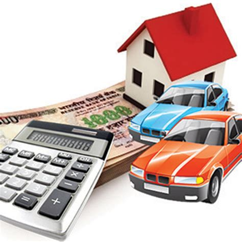 axis housing loan icici axis cut home loan rates latest news updates at daily news analysis