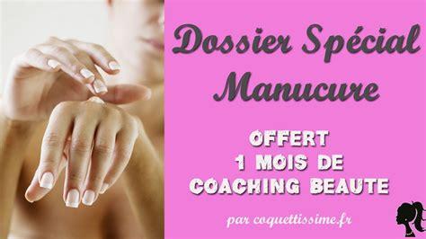 Tout Pour Les Ongles by Tout Pour Les Ongles Special Manucure Tout Pour Les