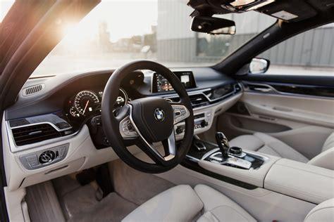 download car manuals 2007 bmw 530 interior lighting review 2016 bmw 750li xdrive canadian auto review