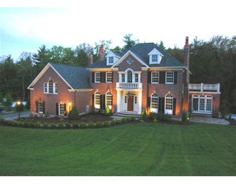 massachusetts home buyer guide homes for sale