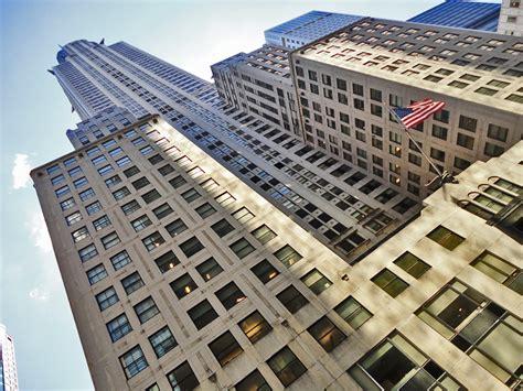 chrysler building tenants new york east 42nd chrysler building grand