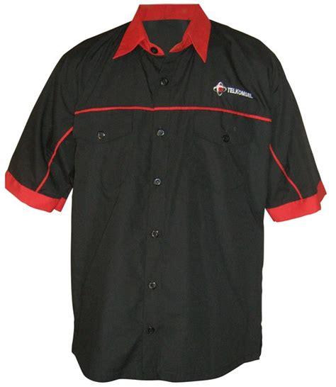 Promo Jaket Dan T Shirt Arema tas promosi dan souvenir pakaian promosi pakaian