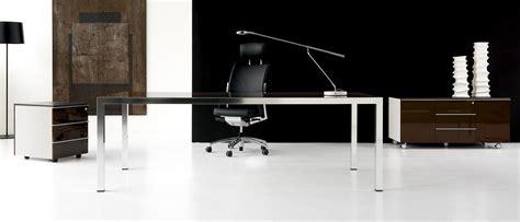 produzione mobili per ufficio produttore arredamento per ufficio ivm office