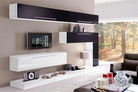 colore parete soggiorno parete soggiorno moderna struttura colore bianco