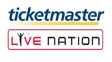ticketmaster verified fan code announcing verifan our answer to verified fan presales