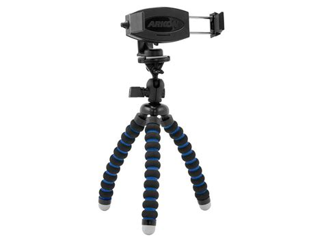 iphone    tripods  stablizing  mounting