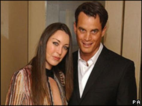 Tamara Mellon Has Emails Hacked By Husband by News Uk Tycoon S Laundry Aired In