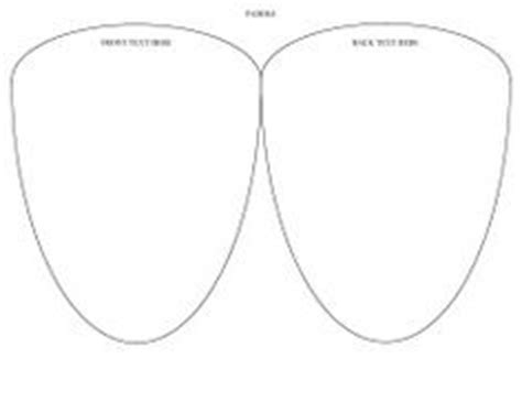 Hand Fan Template Printable Recent Posts Crafts Pinterest Papercraft Paper And Paper Fans Free Printable Paddle Fan Template