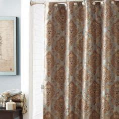 croscill plateau shower curtain turin bath collection croscillbath croscill shower