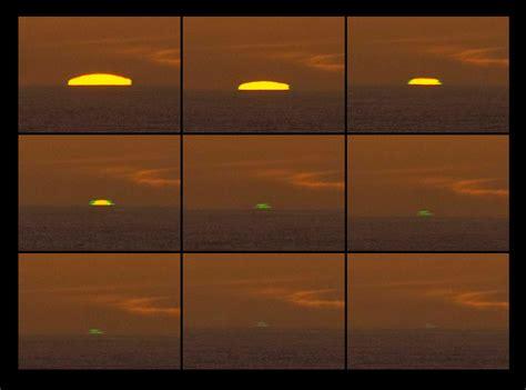 ilusiones opticas natgeo fotos de ilusiones opticas en la naturaleza impresionantes