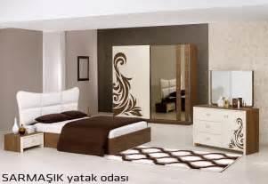Idee peinture chambre adulte pt1 decoration de chambre coucher